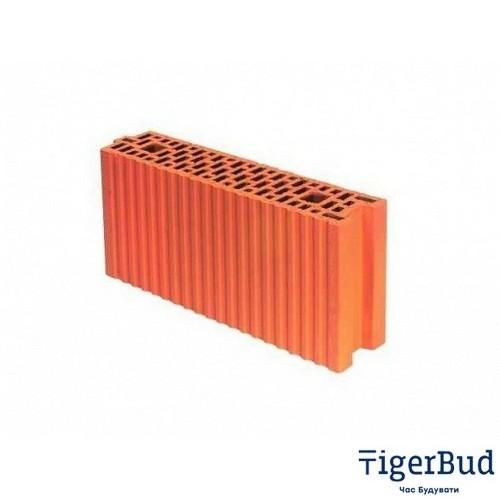 Керамічний блок Ecoblock 12 (120х500х238)