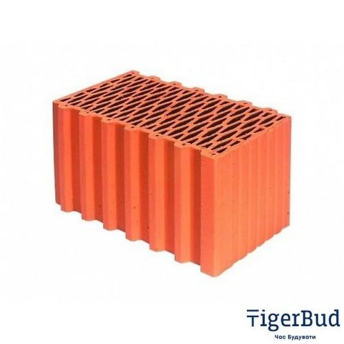 Керамічний блок Ecoblock 45 (450х250х238)