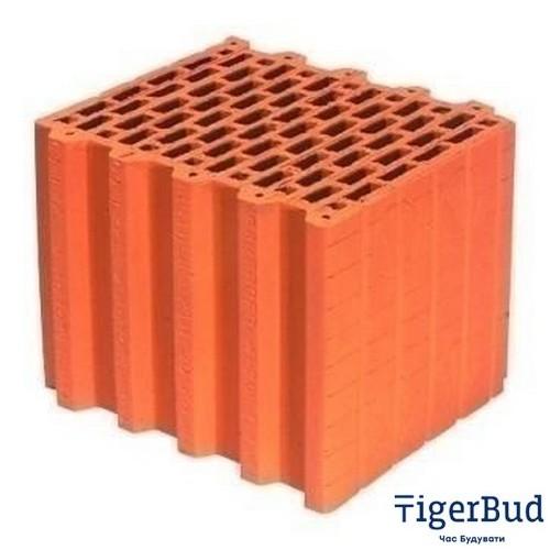 Керамический блок Porotherm 30 P+W 300x248x238 мм