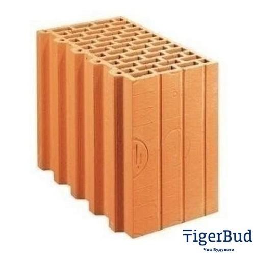 Керамический блок Porotherm 30 R Profi 300х174х238 мм