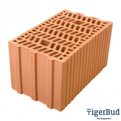 Керамический блок СБК 250 П+Г