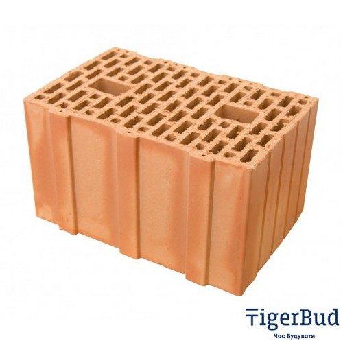 Керамический блок СБК 380 П+Г