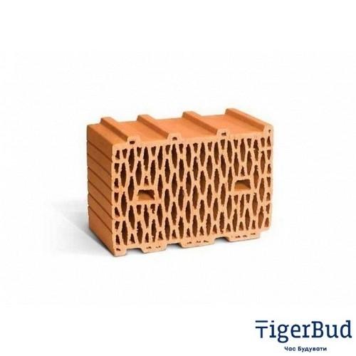 Керамічний блок Ecoblock-38 (380х250х238)