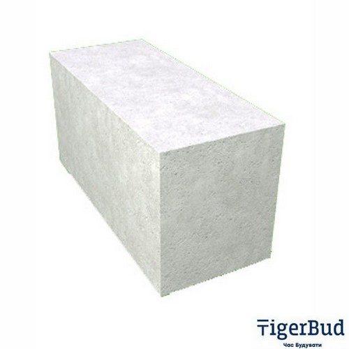 Газоблок Стоунлайт D400 стіновий гладкий