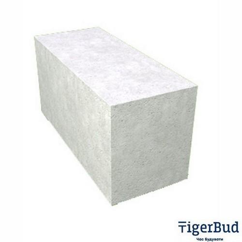 Газоблок Стоунлайт D500 стеновой гладкий