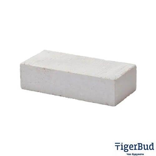 Одинарный силикатный кирпич (Обухов)
