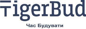tigerbud.com.ua