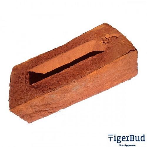 Катеринославська цегла ручного формування Вишнева