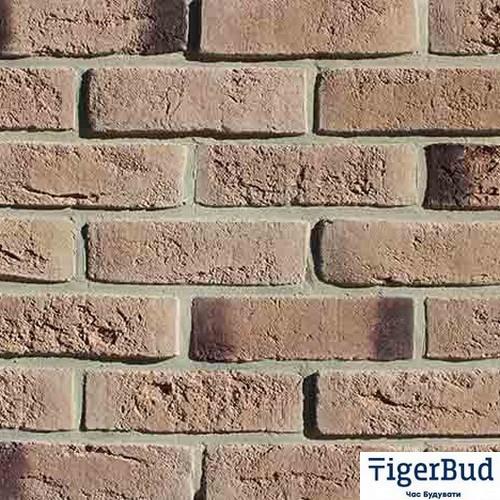 БЕЛЬГІЙСКИЙ №10 Loft-brick