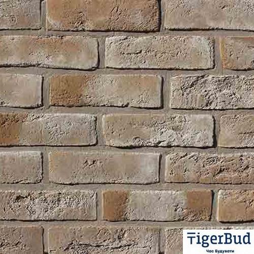 БЕЛЬГІЙСЬКИЙ №13 Loft-brick