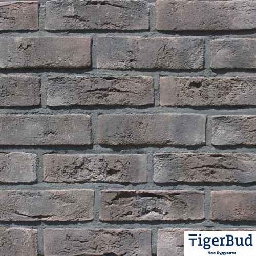 БЕЛЬГІЙСКИЙ №4 Loft-brick