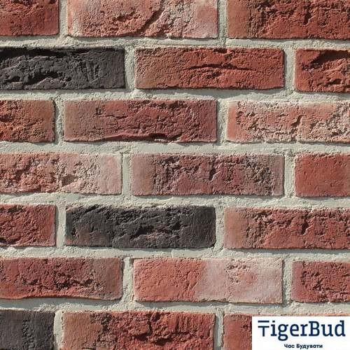 БЕЛЬГИЙСКИЙ №7 Loft-brick