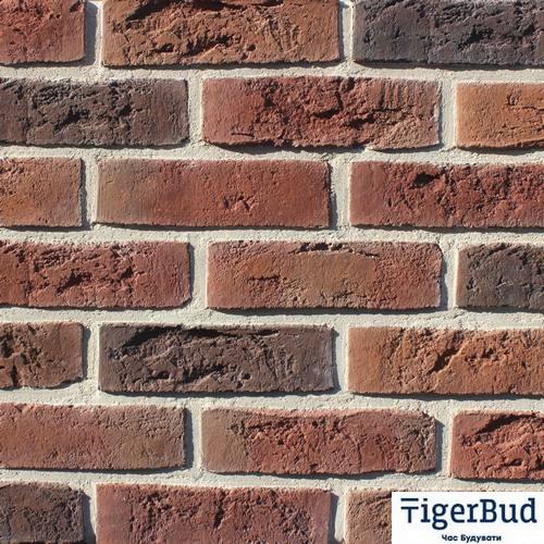 БЕЛЬГИЙСКИЙ №8 Loft-brick