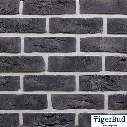 БЕЛЬГИЙСКИЙ №5 Loft-brick