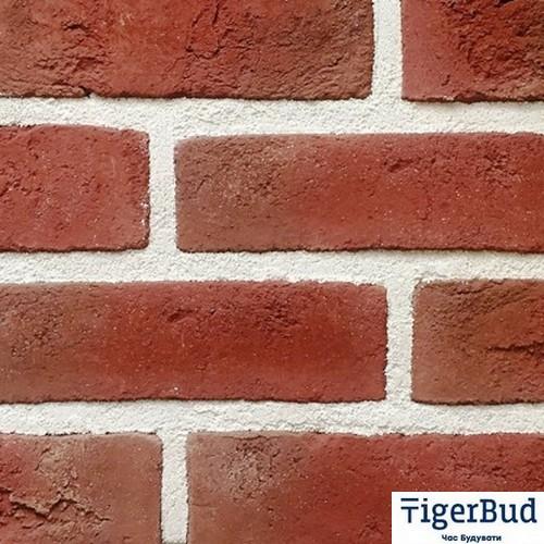 БЕЛЬГИЙСКИЙ №9 Loft-brick
