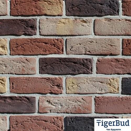 Бостон 10 Loft-brick