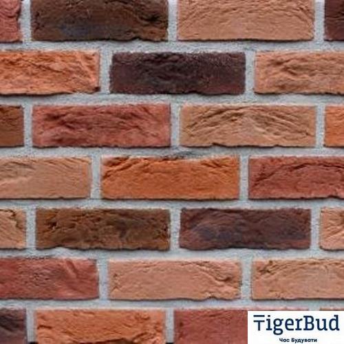Бостон 30 Loft-brick