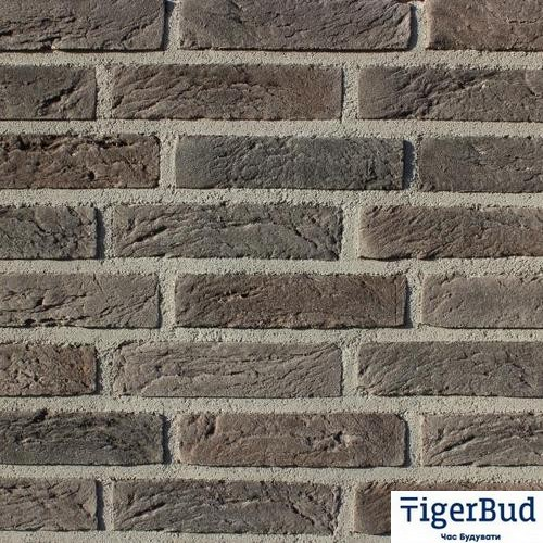 Стара Прага 04 Loft-brick