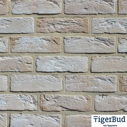 Кремона Loft-brick
