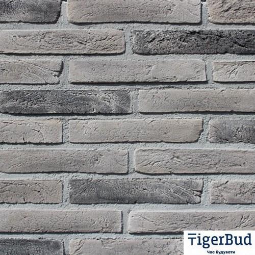 Лонгфорд 10 Loft-brick