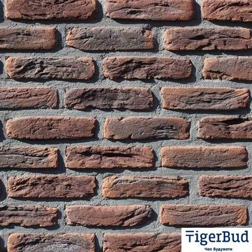 МФ-50 карбон Loft-brick