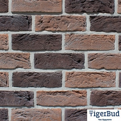 Саппоро Loft-brick