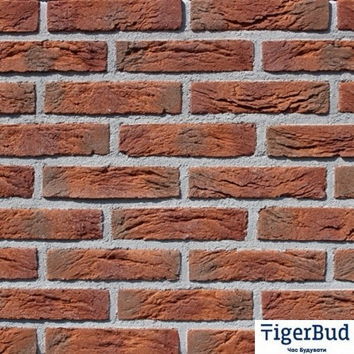 Стара Прага 03 Loft-brick