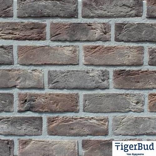 Антро Loft-brick