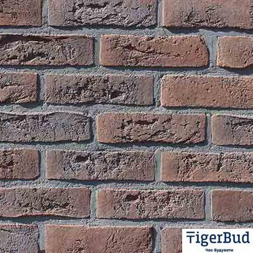 БЕЛЬГИЙСКИЙ №2 Loft-brick