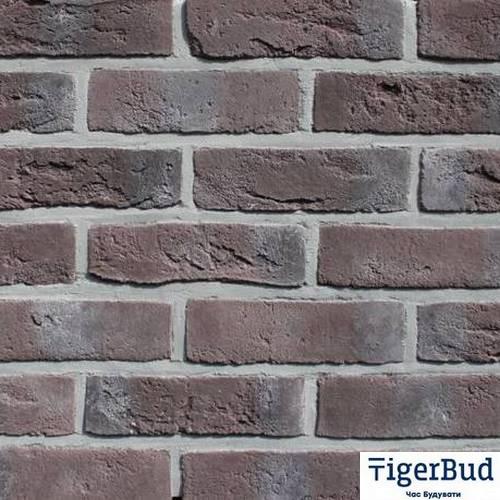 БЕЛЬГІЙСКИЙ №041 Loft-brick