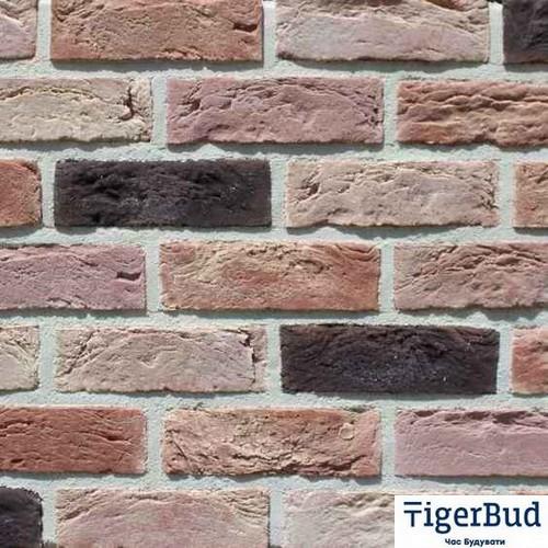 Бостон 20 Loft-brick
