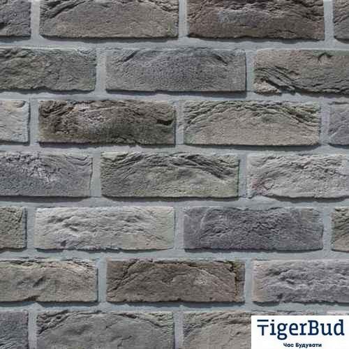 Квебек Loft-brick