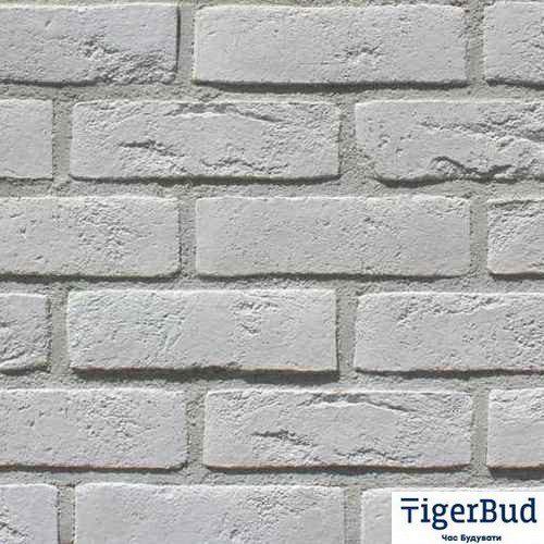 БЕЛЬГИЙСКИЙ №1 Loft-brick