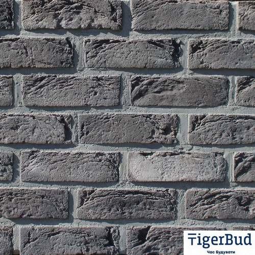 Манхеттен 20 Loft-brick