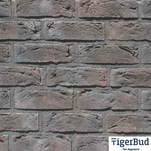 Манхетенн 30 Loft-brick
