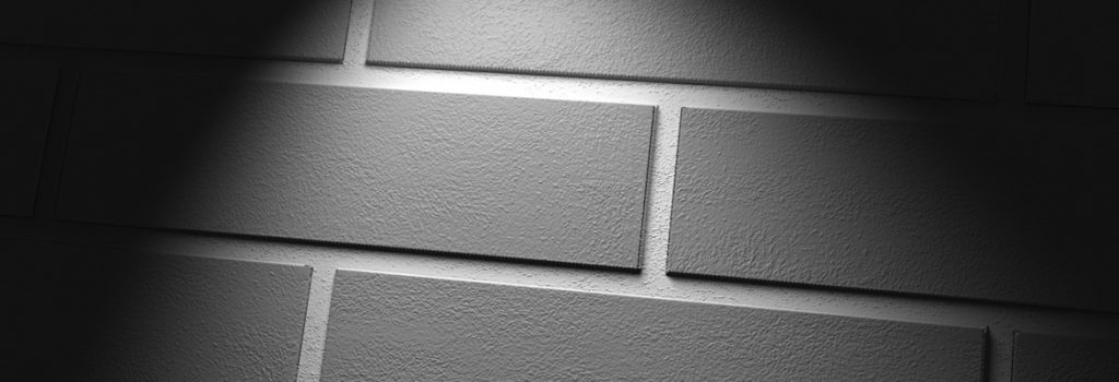 Текстуры клинкерной плитки