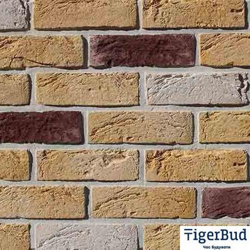 Тоскана Loft-brick