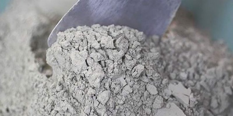 Цемент М500 характеристики