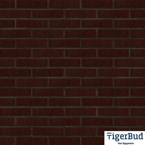 Клінкерна плитка Кing Klinker (02) Glazed-brown