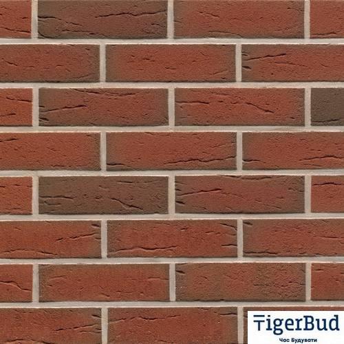 Клинкерная плитка Feldhaus Klinker R307 ardor rustico