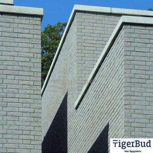 Клинкерная плитка Feldhaus Klinker R835 argo mana