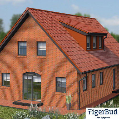 Клинкерная плитка Feldhaus Klinker R480 terreno liso