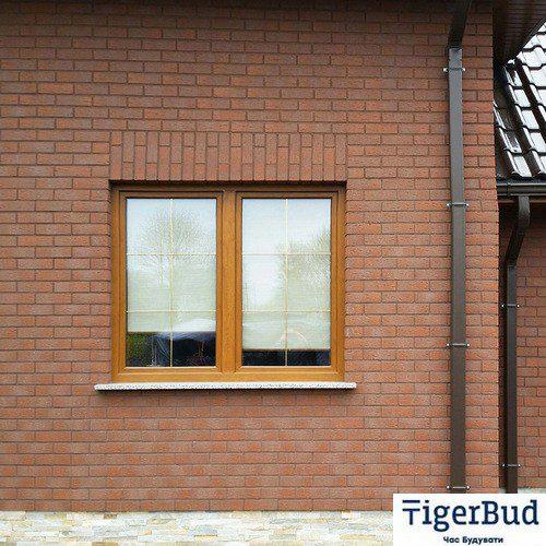 Клінкерна плитка Feldhaus Klinker R555 terra antic mana