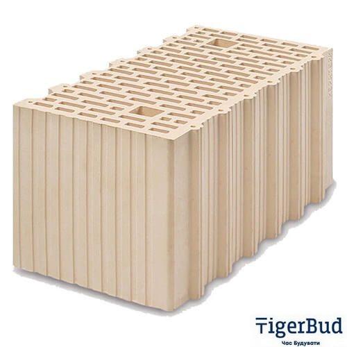 Керамічний блок Кератерм 44