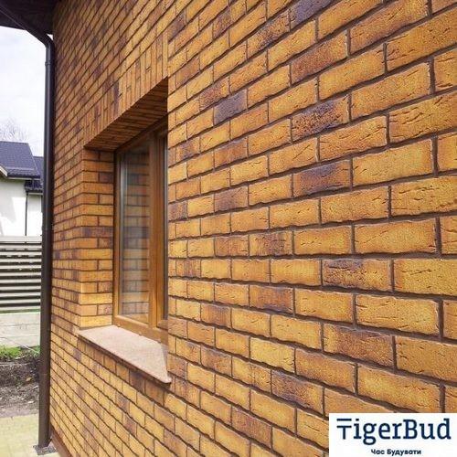Клинкерная плитка ручной формовки Feldhaus Klinker R684 sintra nolani ocasa