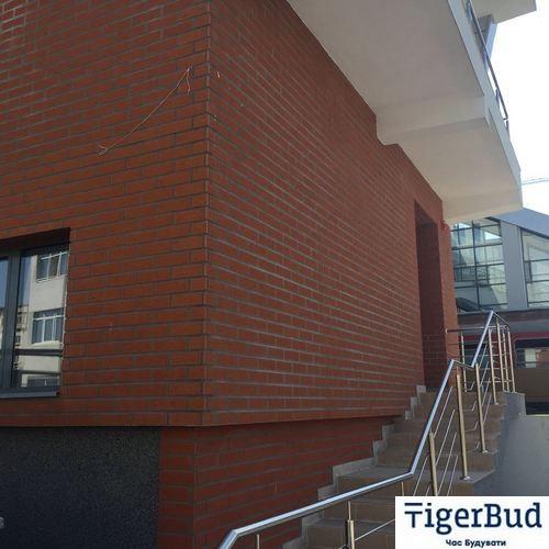 Клінкерна плитка ручної формовки Feldhaus Klinker R694 sintra carmesi