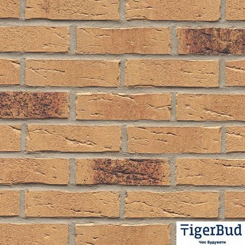 Клинкерная плитка ручной формовки Feldhaus Klinker R688 sintra sabioso