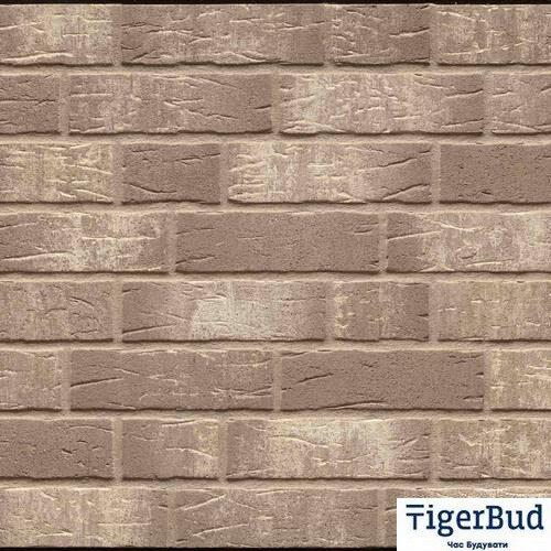 Клинкерная плитка ручной формовки Feldhaus Klinker R682NF sintra argo blanco