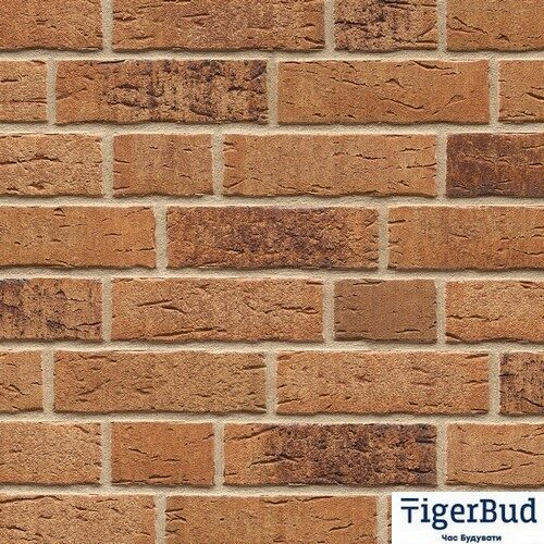 Клинкерная плитка ручной формовки Feldhaus Klinker R665 sintra sabioso binaro